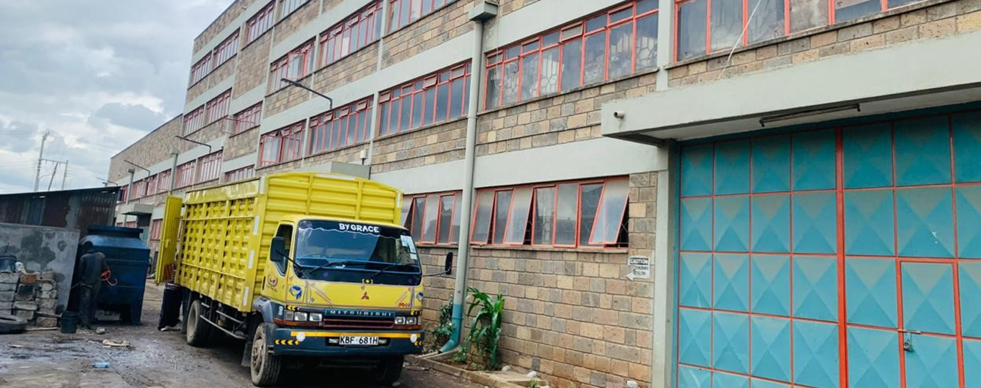 To close the loop, our journey begins at our collection centers, where we receive all types of plastics from homes and businesses with the help of our network of community-based organizations living in informal settlements. From there the plastics are transported to our recycling plants where they are sorted according to the various types of plastics. Once sorting is completed, our shredding machines make granules from the waste, after which these waste granules are put through either hot or cold washing to remove contaminants. The next step involves formulating, blending and compounding the granulates into processed plastics pellets. Each batch is formulated based on the client's needs while the pellets become the feedstock for manufacturing replacing virgin plastics in making new products and re introducing them to the end consumer for use.